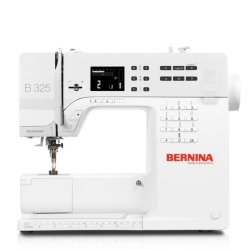 Bernina Nähmaschine 325