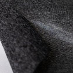 SULKY ULTRA STABLE schwarz, 50cm x 5m
