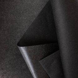SULKY TOTALLY STABLE schwarz, 50cm x 25m
