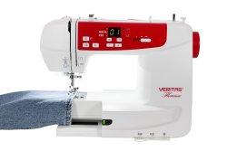 Veritas Näh- und Stickmaschine Florence