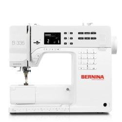 Bernina Nähmaschine 335