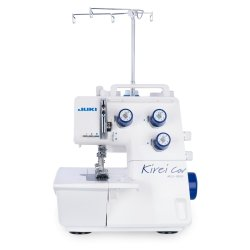 Juki Coverstitch MCS-1800