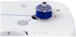 Juki Nähmaschine HZL-357ZP